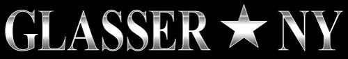 Glasser Bows – Glasser*NY