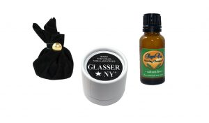 Glasser NY Rosin Group