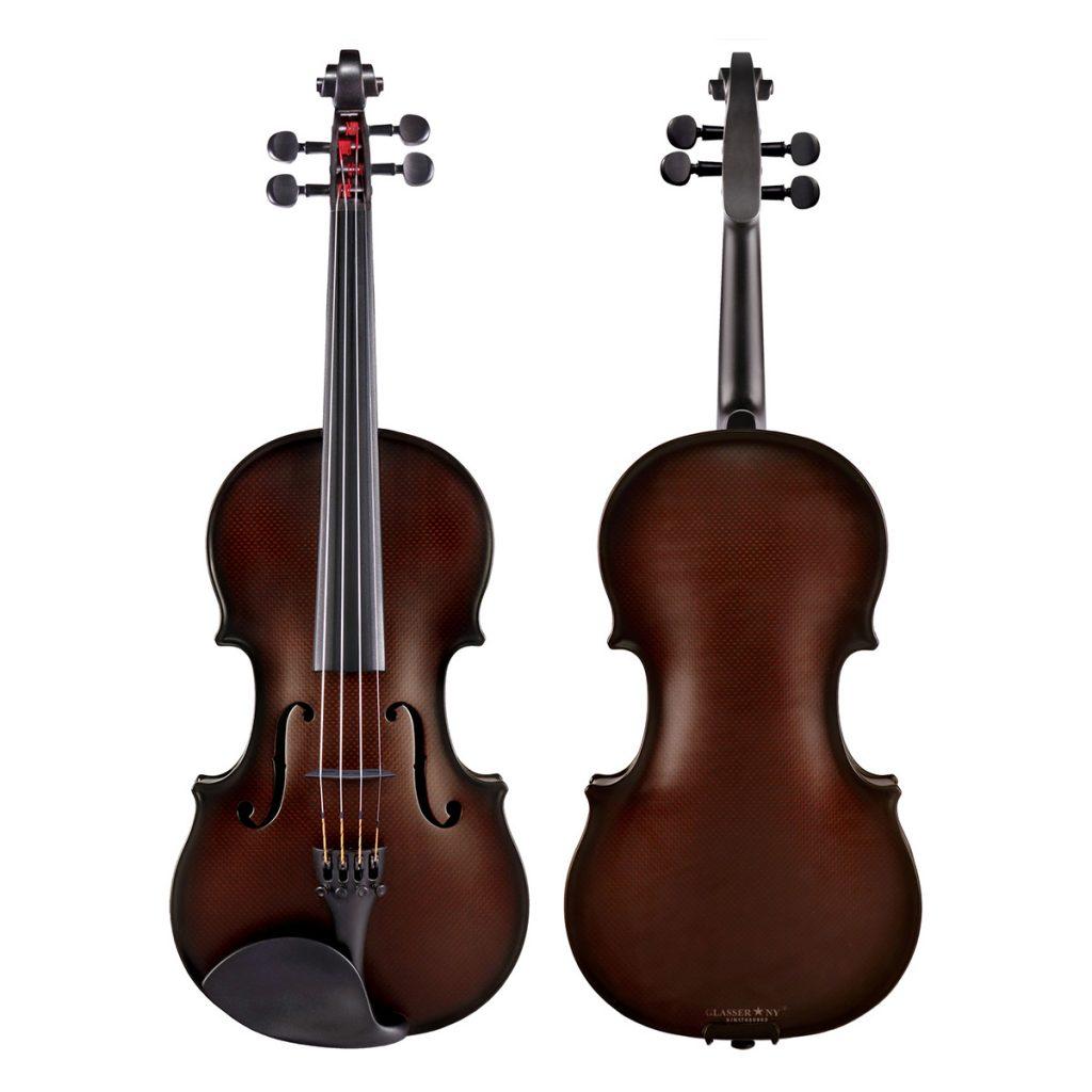 Violin Acoustic 4 String