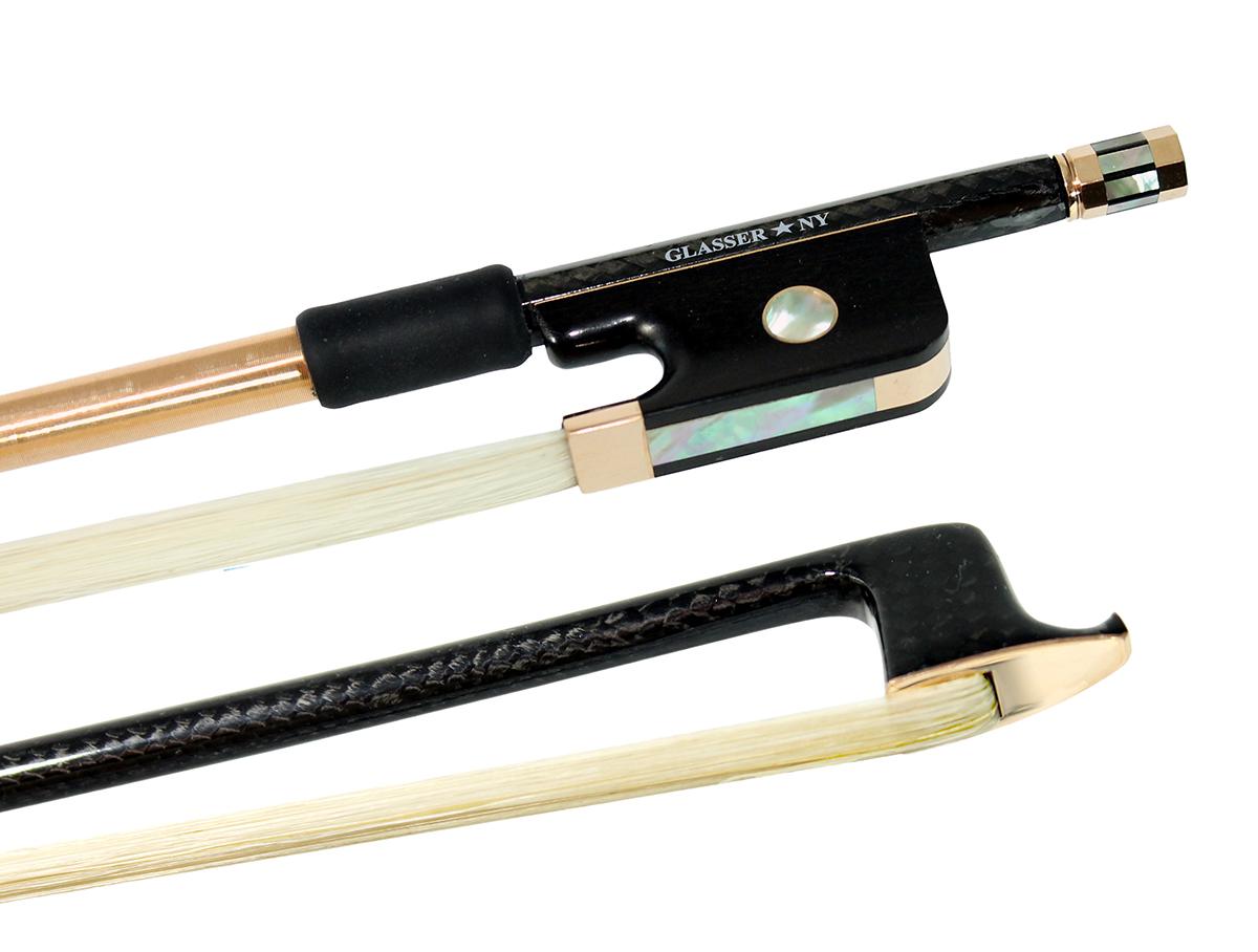 Glasser 3005BCFG