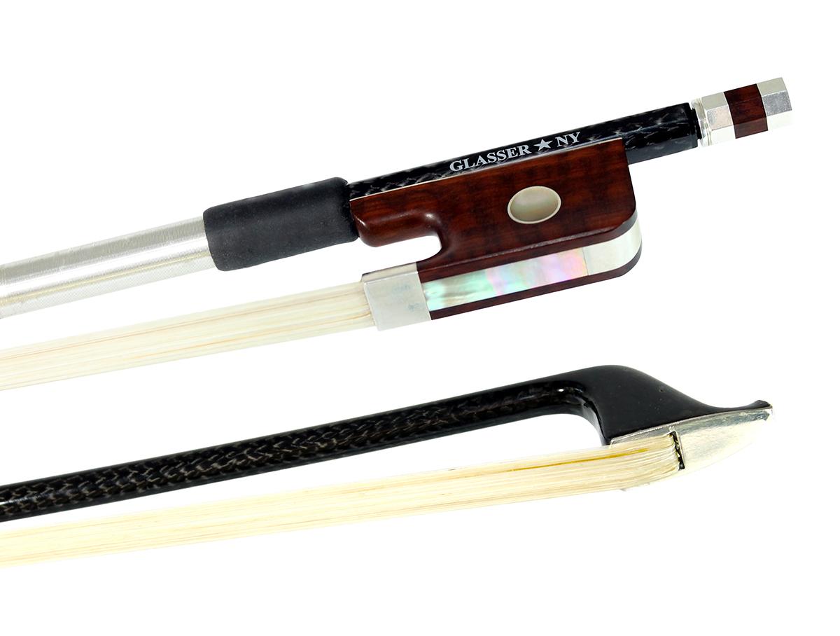 Glasser 3005BCFS-SN