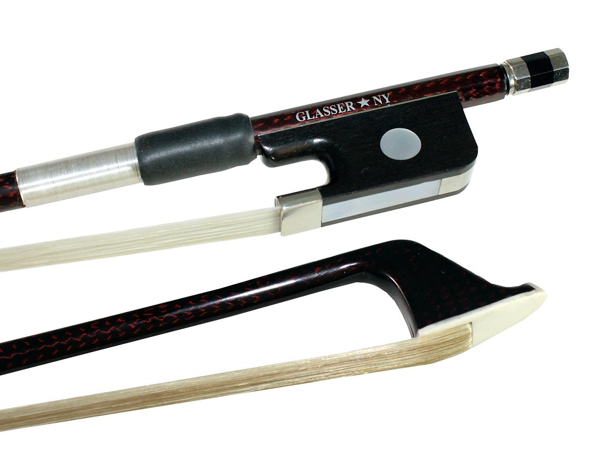 Glasser 4015BCFX