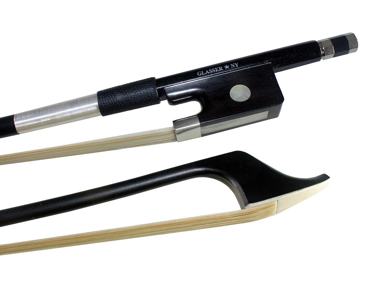 f5000x series bow