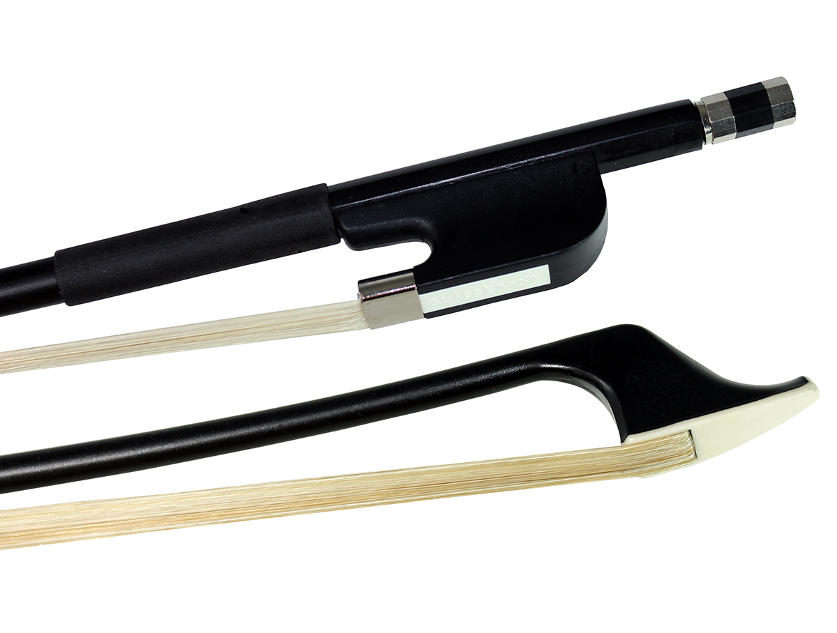 Glasser F501H Bow