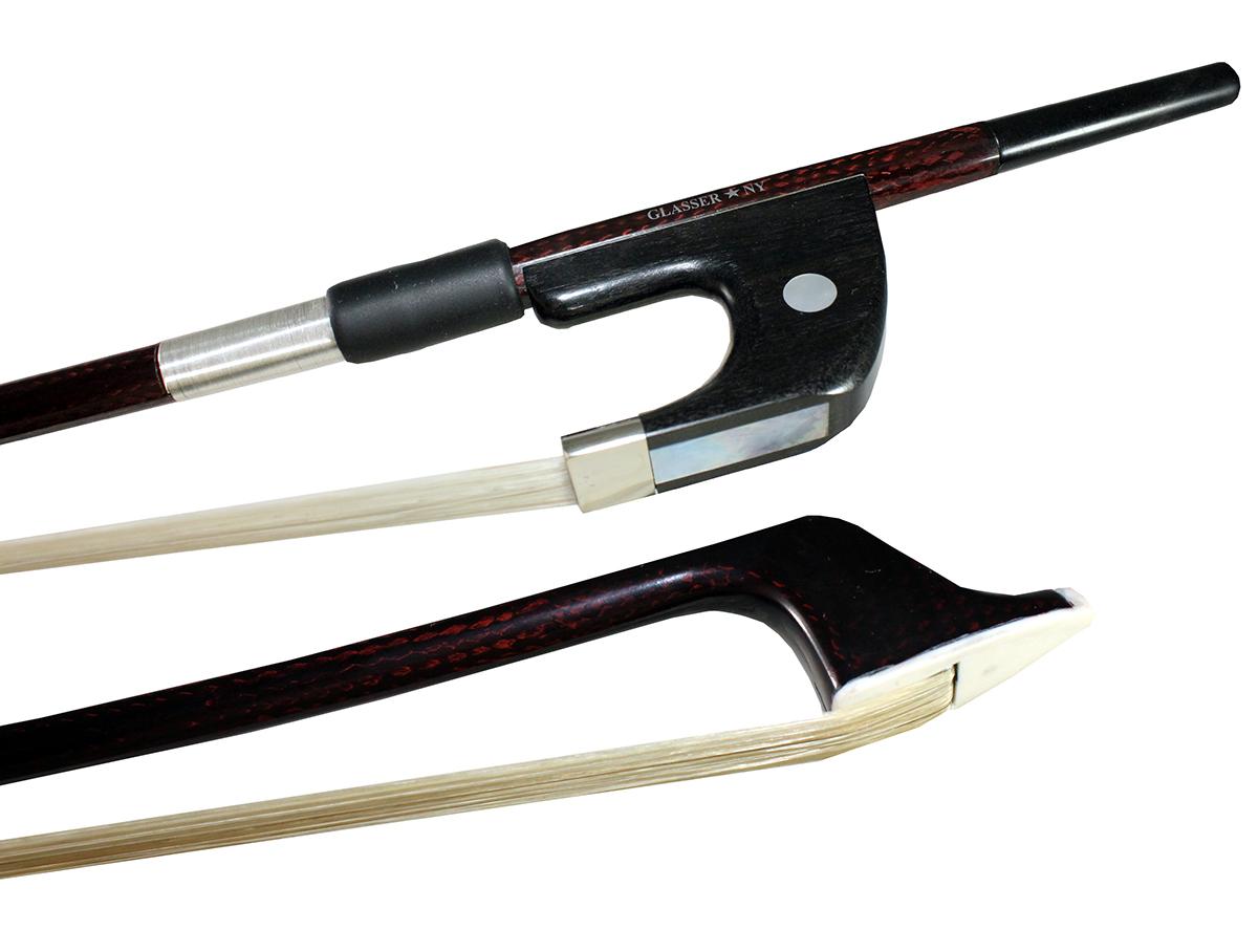 Glasser G5015BCFX