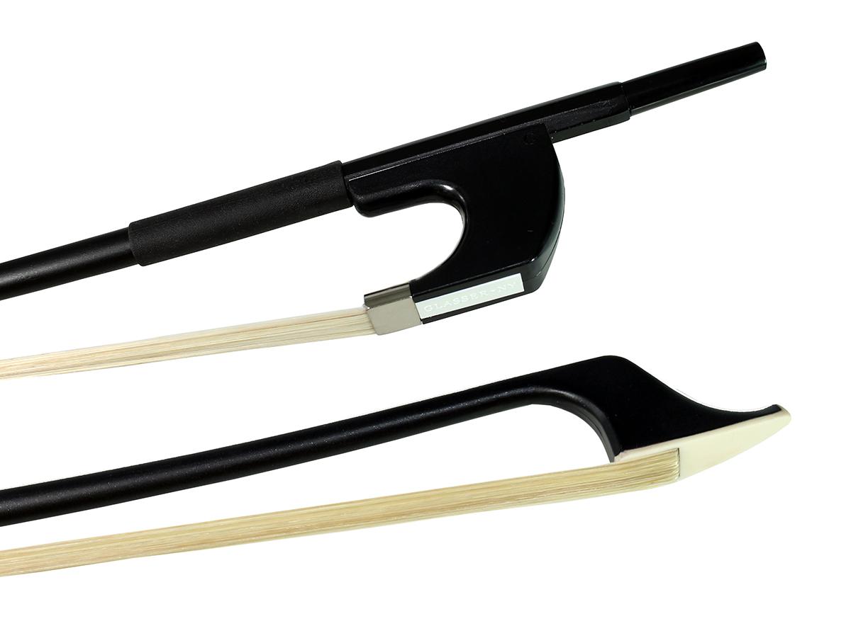 Glasser G501H Bow