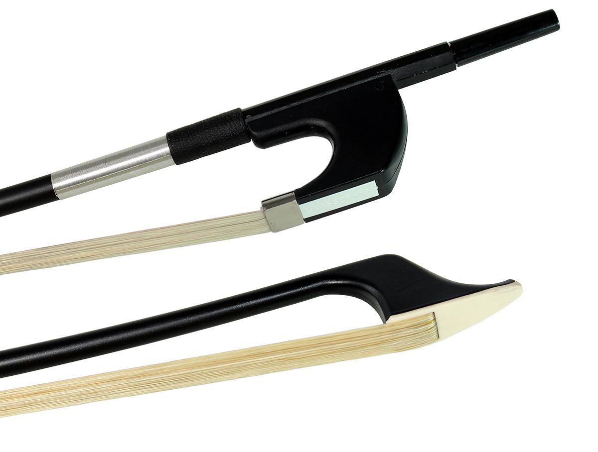 Glasser G503SH