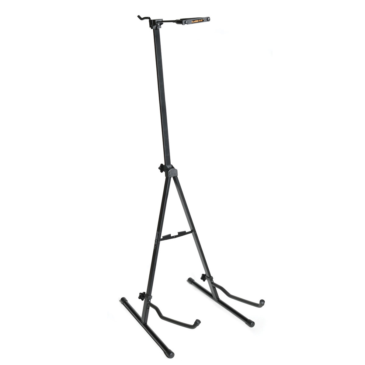 Bass Stand - Extended