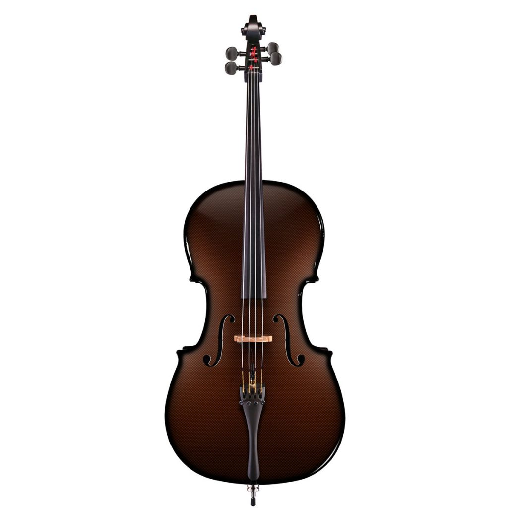 Glasser Cello Acoustic
