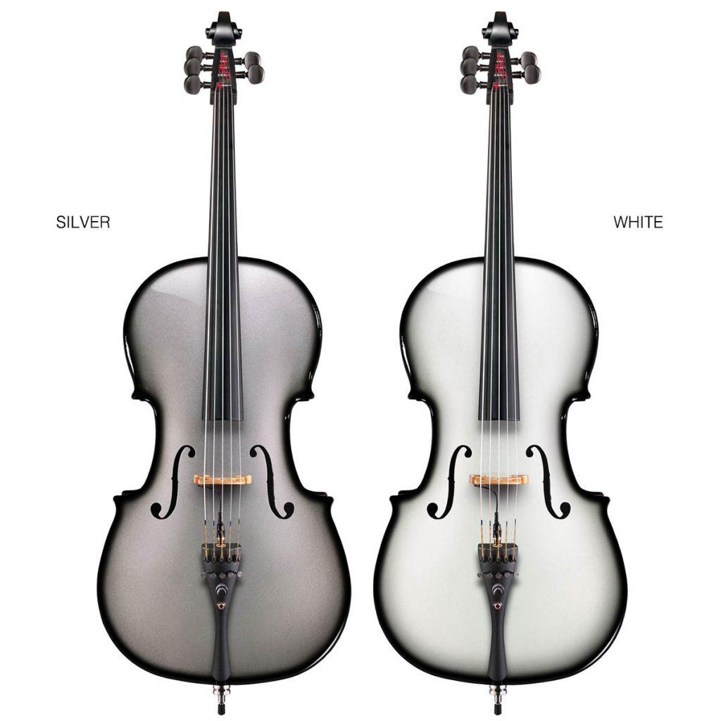 Cello AEX 5 String
