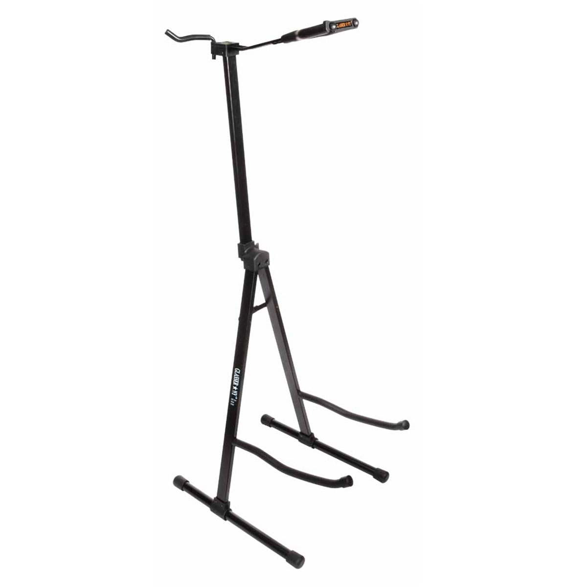 Cello Stand - Extended