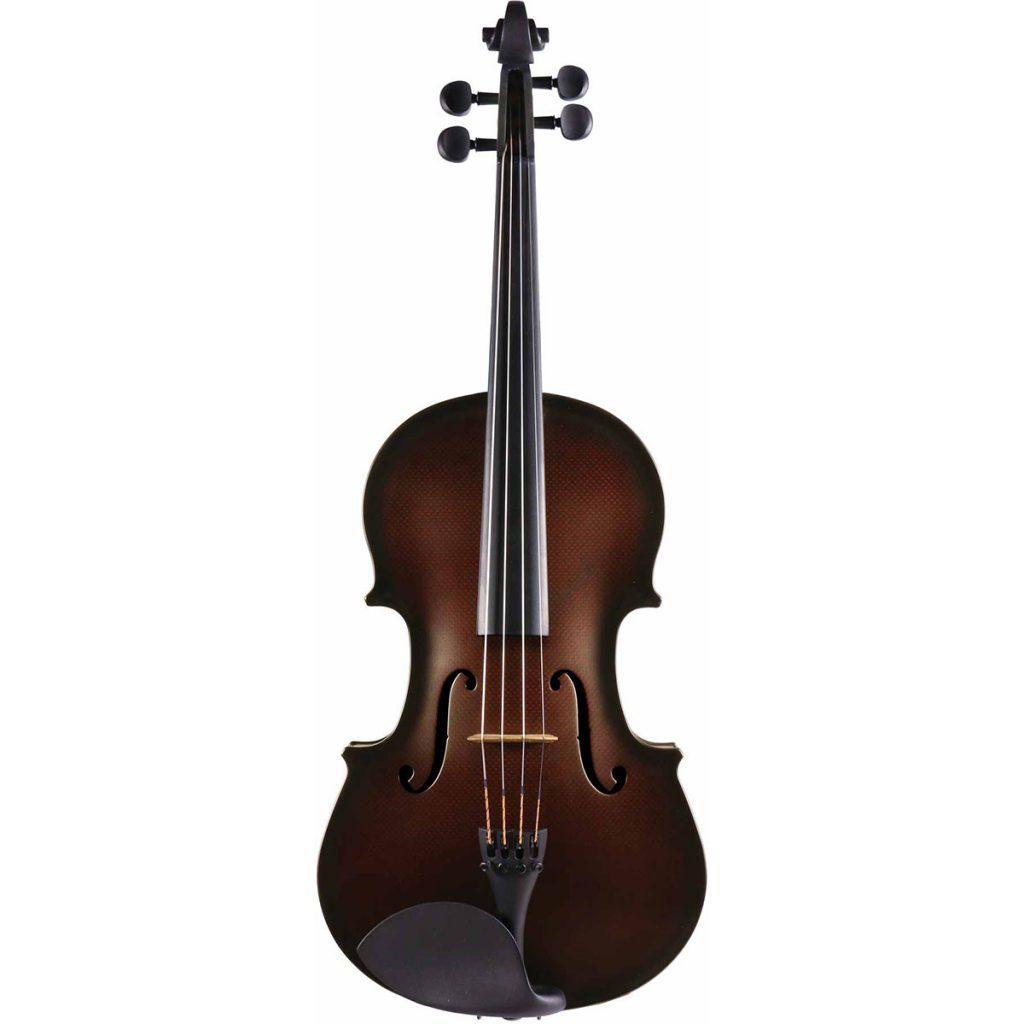 Glasser Viola Acoustic