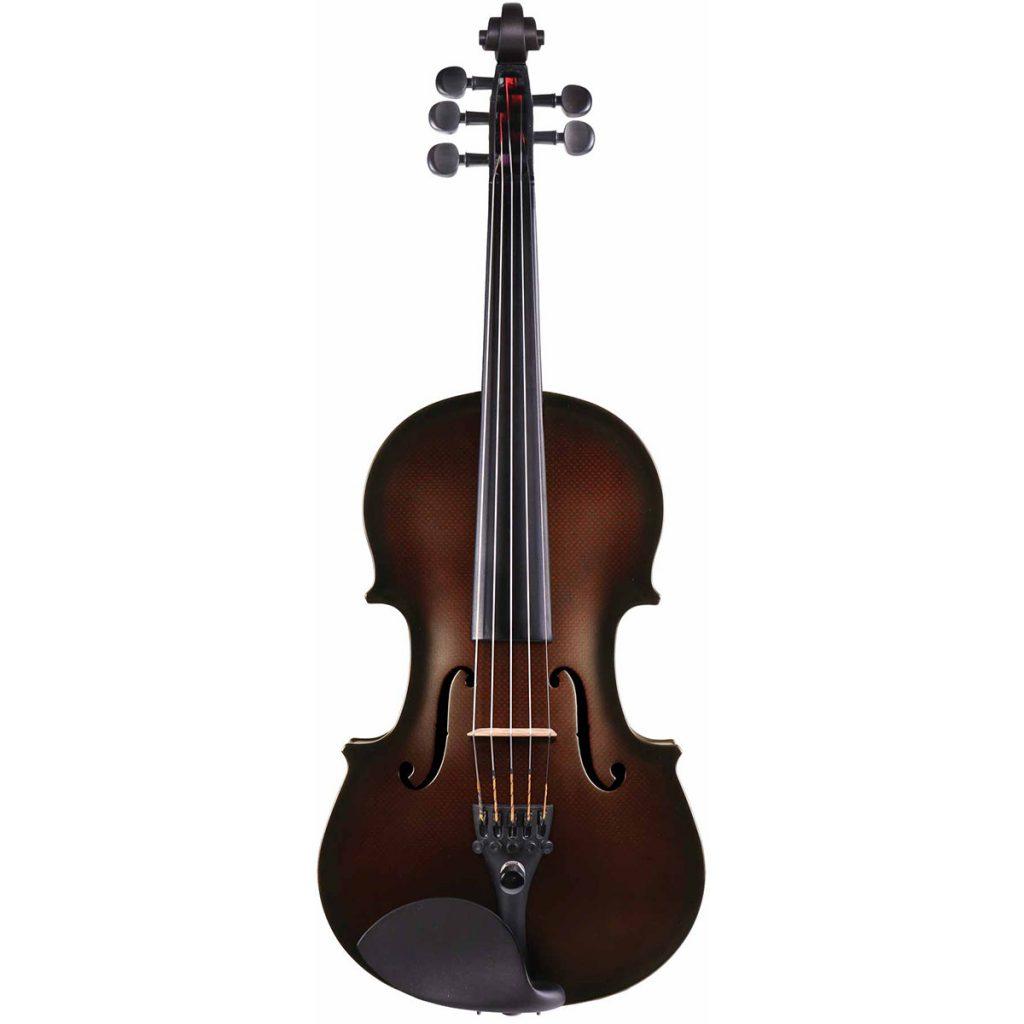Glasser Viola Acoustic 5 String